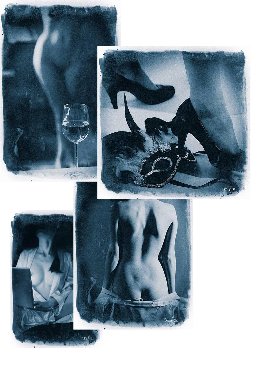 blaustrumpf_collage